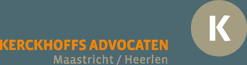 Kerckhoffs Advocaten