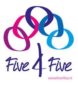 Kerckhoffs Advocaten en Five4Five